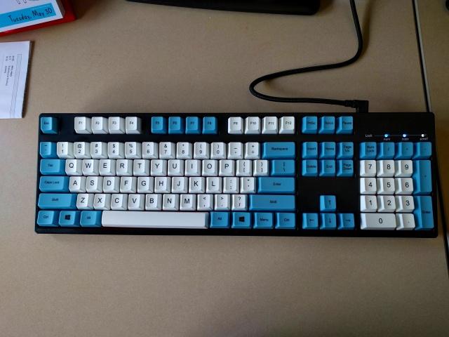 Mechanical_Keyboard99_19.jpg