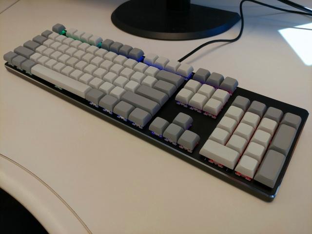 Mechanical_Keyboard99_21.jpg