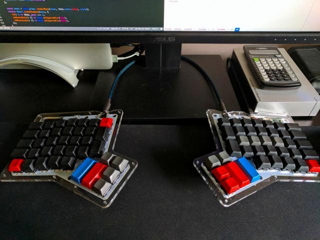 Mechanical_Keyboard99_24.jpg