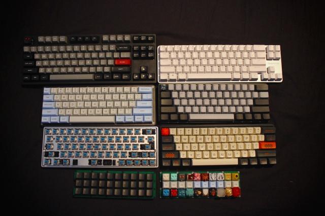 Mechanical_Keyboard99_28.jpg