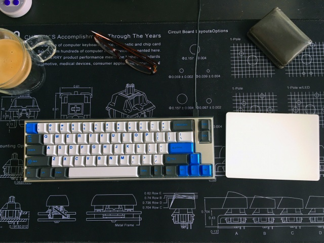 Mechanical_Keyboard99_37.jpg