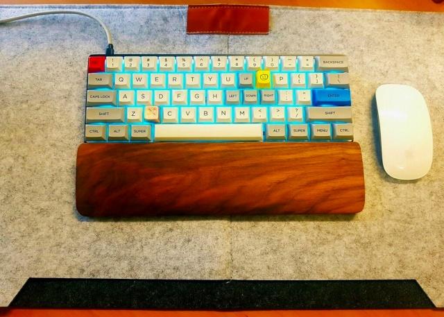 Mechanical_Keyboard99_43.jpg