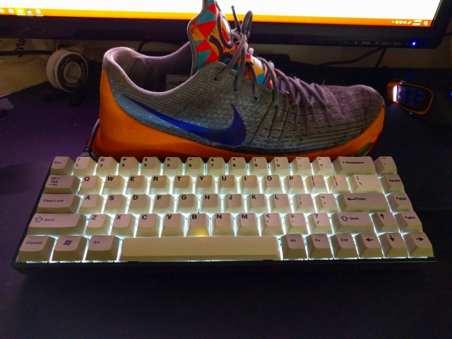 Mechanical_Keyboard99_46.jpg