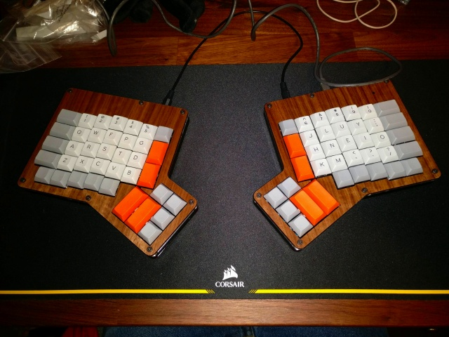 Mechanical_Keyboard99_48.jpg