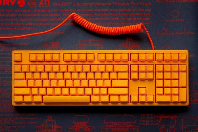 Mechanical_Keyboard99_51.jpg
