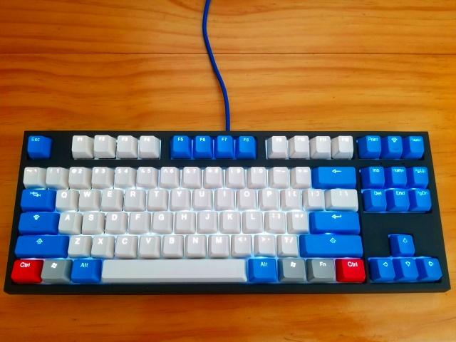 Mechanical_Keyboard99_55.jpg