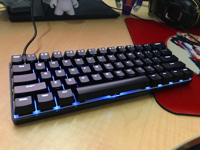 Mechanical_Keyboard99_79.jpg