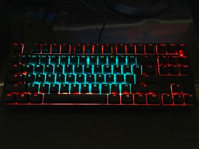 Mechanical_Keyboard99_80.jpg