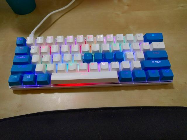 Mechanical_Keyboard99_87.jpg