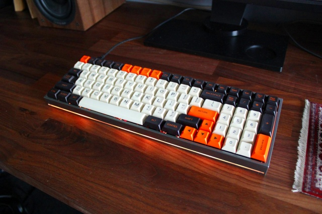Mechanical_Keyboard99_91.jpg
