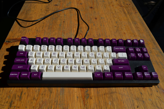 Mechanical_Keyboard99_97.jpg