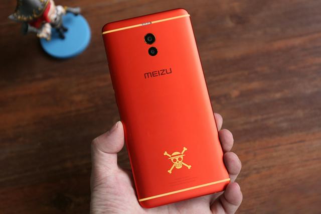 Meizu_Note6_ONEPIECE_06.jpg