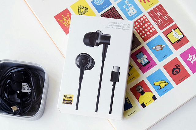 Mi_ANC_Type-C_in-Ear_Earphones_01.jpg