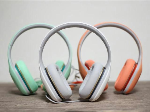 Mi_Headphones_Comfort_15.jpg