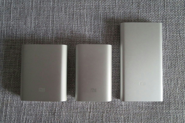 Mi_Power_Bank2_07.jpg