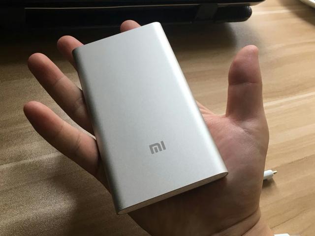 Mi_Power_Bank_5000mAh_01.jpg
