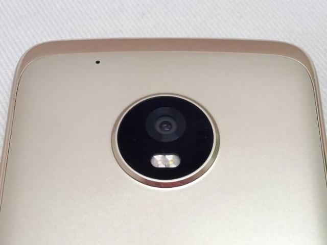 Moto_G5_Plus_09.jpg