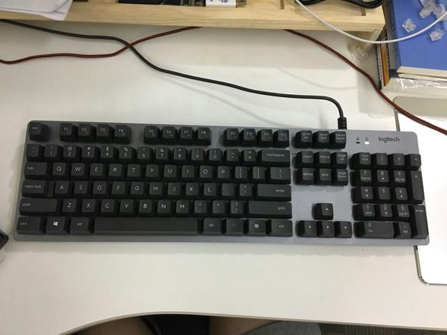 Mouse-Keyboard1706_13.jpg