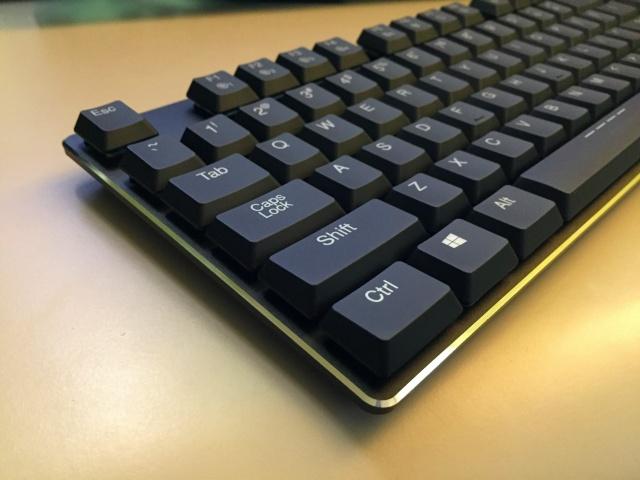 Mouse-Keyboard1706_17.jpg