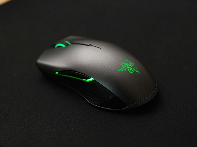 Mouse-Keyboard1707_08.jpg