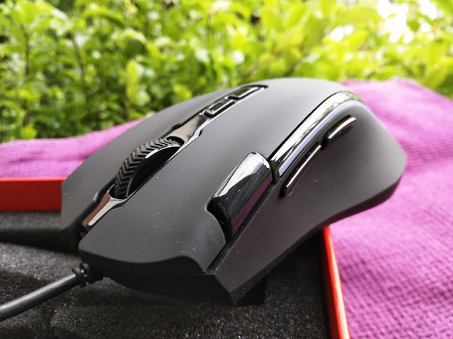 Mouse-Keyboard1707_10.jpg