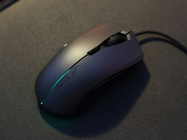Mouse-Keyboard1709_12.jpg