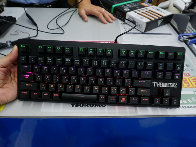 Mouse-Keyboard1709_21.jpg