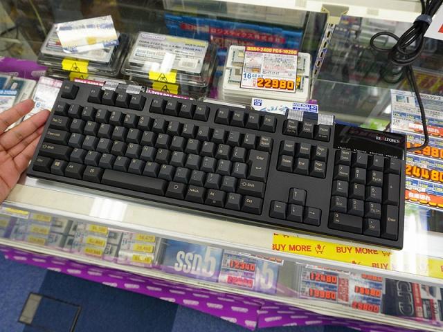 Mouse-Keyboard1710_02.jpg