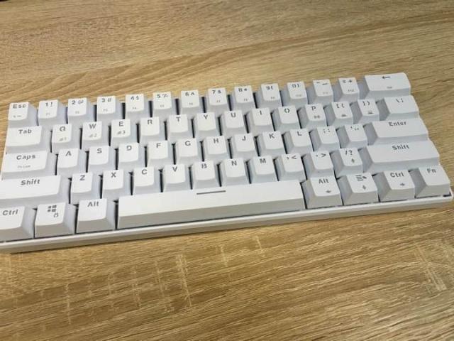 Mouse-Keyboard1710_06.jpg