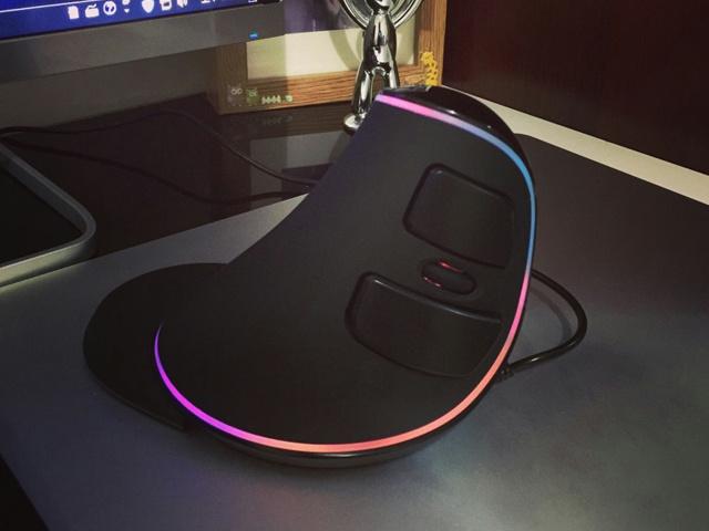 Mouse-Keyboard1710_09.jpg