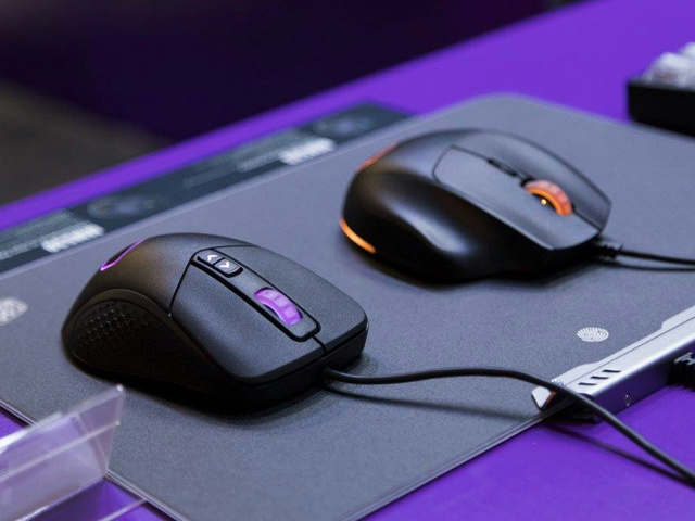 Mouse-Keyboard1711_01.jpg