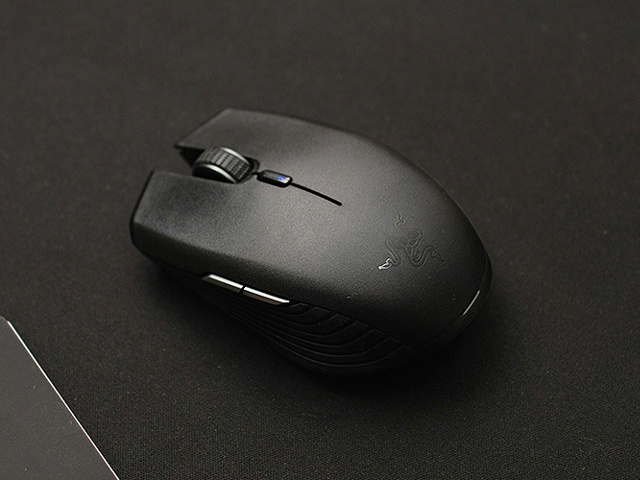 Mouse-Keyboard1711_06.jpg