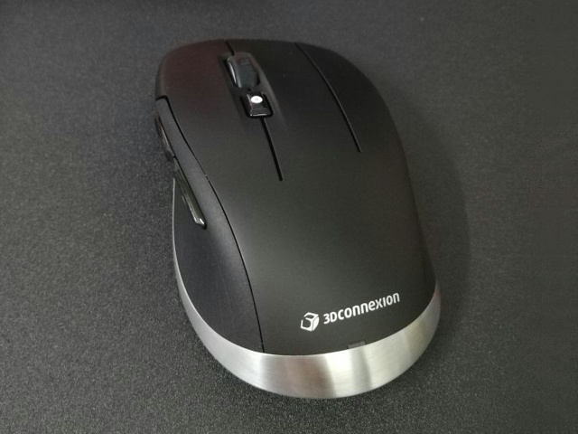 Mouse-Keyboard1711_07.jpg
