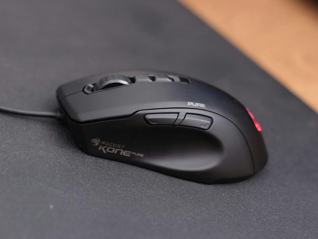 Mouse-Keyboard1712_07.jpg