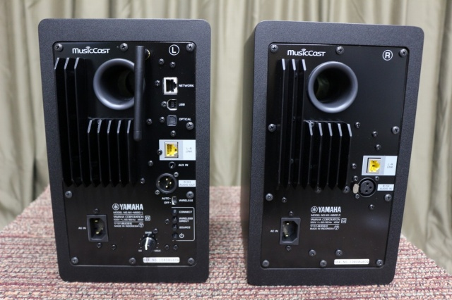 NX-N500_04.jpg