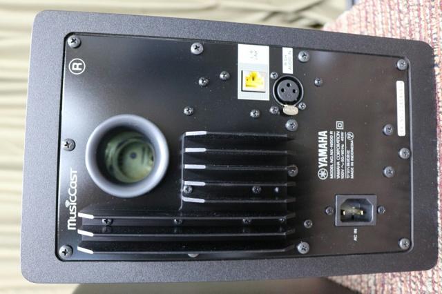 NX-N500_09.jpg