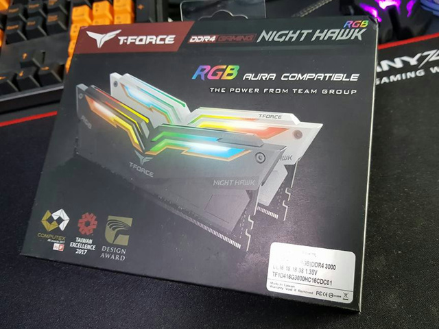 Night_Hawk_RGB_01.jpg