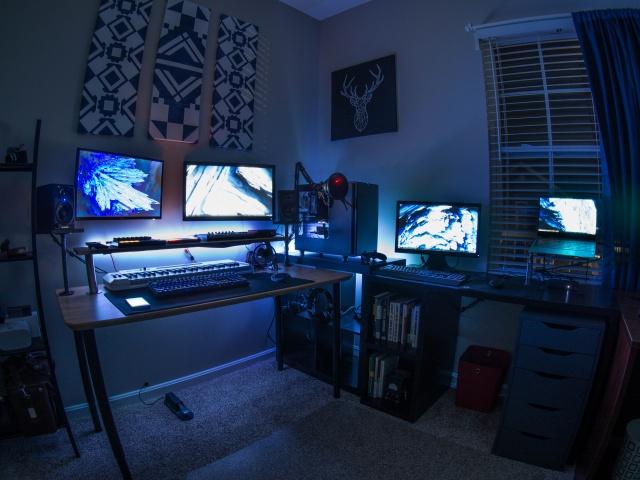 PC_Desk_MultiDisplay100_96.jpg