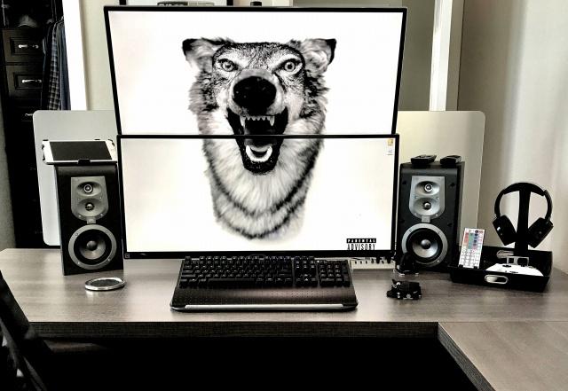 PC_Desk_MultiDisplay101_14.jpg