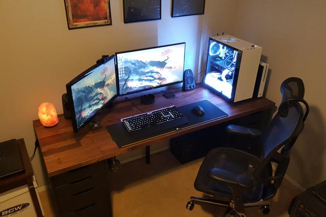 PC_Desk_MultiDisplay101_28.jpg