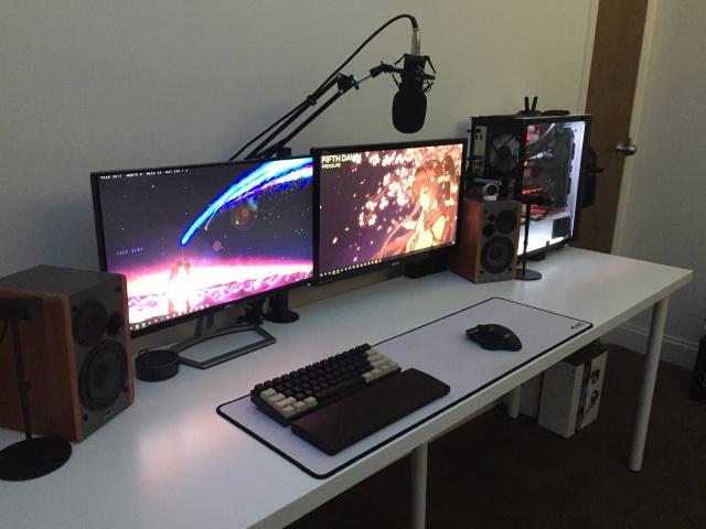 PC_Desk_MultiDisplay101_58.jpg