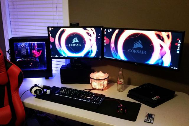 PC_Desk_MultiDisplay101_63.jpg