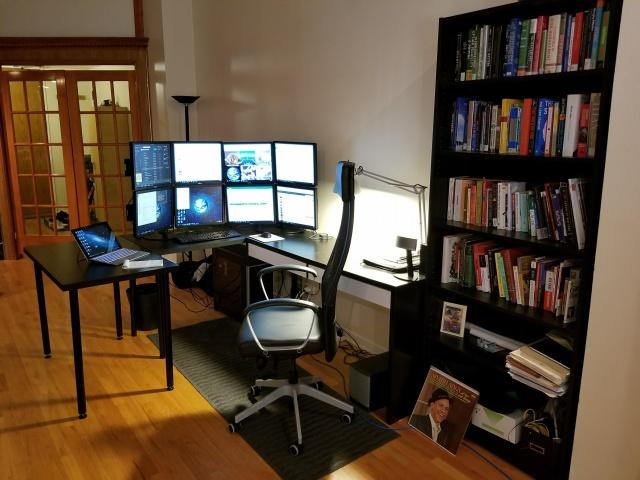 PC_Desk_MultiDisplay101_80.jpg