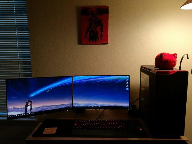PC_Desk_MultiDisplay101_92.jpg