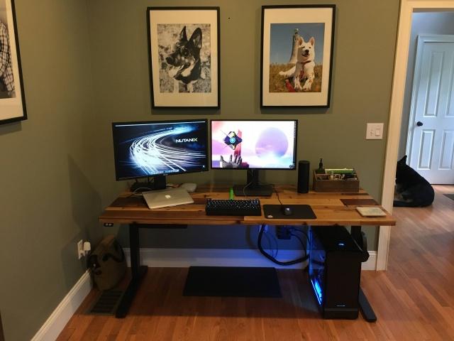 PC_Desk_MultiDisplay102_38.jpg