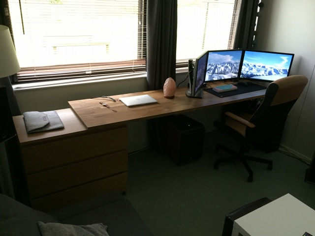PC_Desk_MultiDisplay102_58.jpg