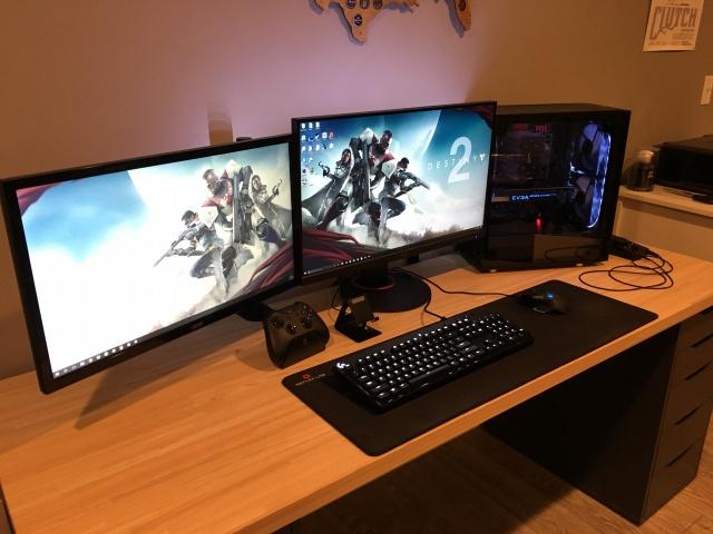PC_Desk_MultiDisplay102_71.jpg