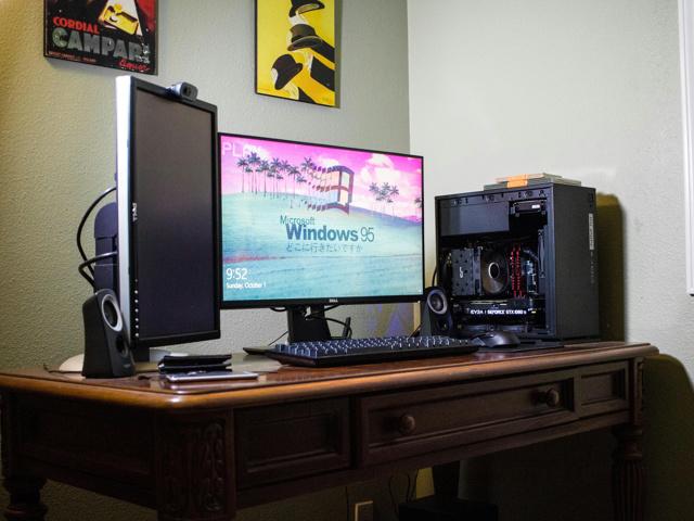 PC_Desk_MultiDisplay104_04.jpg