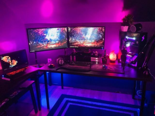 PC_Desk_MultiDisplay104_09.jpg