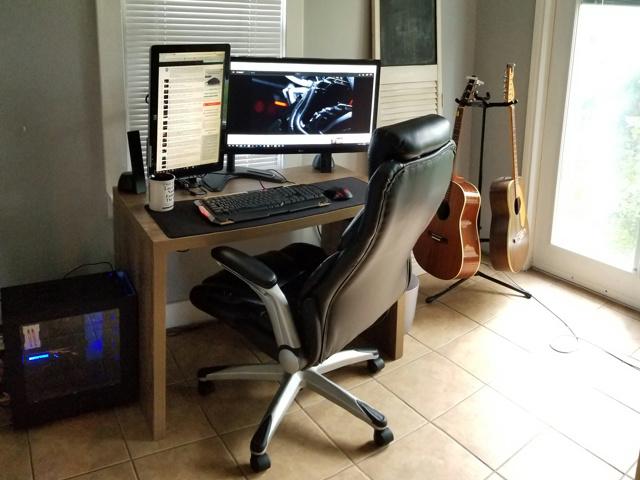 PC_Desk_MultiDisplay104_50.jpg